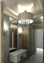 large foyer lighting fixtures modern foyer chandeliers modern foyer light fixtures foyer lighting ideas entry contemporary
