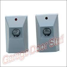 stanley garage door opener troubleshoot garage door opener troubleshooting sensor stanley garage door opener issues