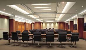 Office:Awesome Collection Office Meeting Rooms Wallpaper Design For Meeting  Room