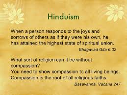 Hindu Quotes Delectable 48 Hindu Quotes 48 QuotePrism