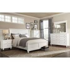 white bedroom furniture king. Simple Furniture Essex Panel Bedroom Set White For White Furniture King O