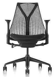 herman miller sayl office chair. Herman Miller Sayl Office Chair H