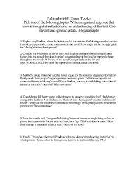 essay time machine song lyrics