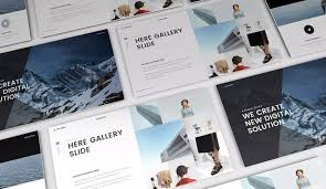 Ppt Template Cool 25 Awesome Powerpoint Templates With Cool Ppt Presentation Designs