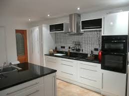 Kitchen Mosaic Tiles Grey Mosaic Kitchen Wall Tiles Outofhome