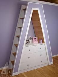 tiny house loft ladder. Steps And Ladder Ideas For Your Tiny House   Sacred Habitats Loft