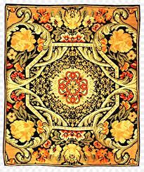 aubusson persian carpet antique oriental rugs rug
