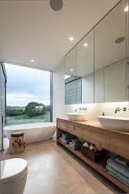 Best Wooden Bathroom Ideas On Pinterest Hotel Bathroom Part 20
