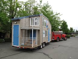Small Picture tiny house fire safety PLUS an Upstairs Balcony To connect