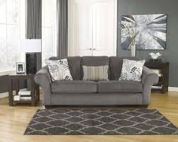 23 ashley furniture sectional reviews beautiful inspirational ashley furniture sofa bed sofas ashley furniture