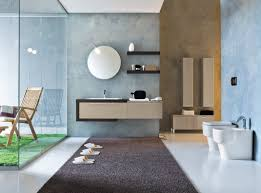 Modern Bathroom Furniture Cabinets Furniture Modern Luxury Bathroom Vanity With Wall Cabinet And