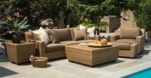 OutdoorFurniturecaring for outdoor furniture rattan