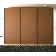 cabinet door track cabinet door sliding cabinet door sliding sliding cabinet door track aluminum cabinet door cabinet door track superb sliding