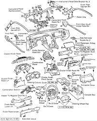 1995 toyota supra fuse box schematic question switches graphic