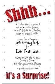 Birthday Invitation Templates Customize Birthday Invitation