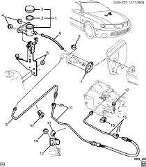 2004 buick rendezvous fuse box 2004 manual repair wiring and engine 2000 buick lesabre door parts diagram