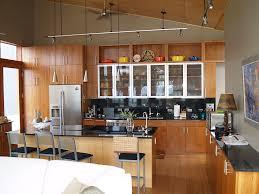 Charming Modern Kitchens Design Ideas