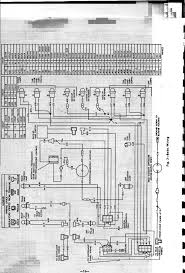 1967 camaro headlight wiring diagram 14 on 1967 images free 2000 Camaro Chevy Headlight Wiring Diagram 1966 dodge charger wiring diagram 1967 camaro headlight 2000 camaro headlight wiring diagram