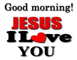 Jesus Christ Good Morning Quotes Best of Good Morning Wishes For Christians Pictures Images