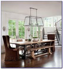 leather dining room captains chairs home decorating ideas dining room captain chairs