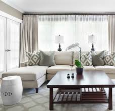 Stunning Design Sectional Living Room 17 Best Ideas About Sofa Decor On  Pinterest Home Ideas. »