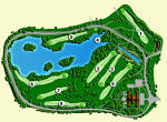 South Park Golf Club, Buffalo, New York