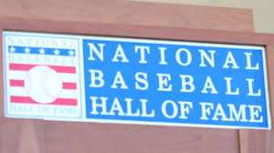Image result for modern era hall of fame committee