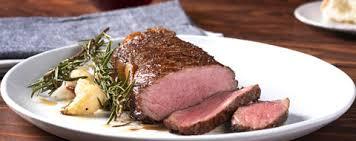 Usda Meat Grades Chart Beef Grades Certified Angus Beef