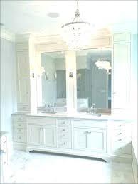 small bathroom chandelier bathroom chandelier small bathroom chandelier uk