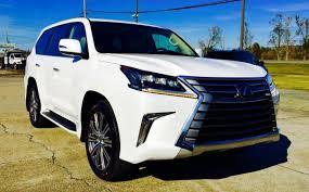 2018 lexus 570 suv. brilliant 570 2018 lexus lx 570 fuel economy  topsuv2018 in lexus suv r