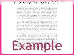 narritive essay narrative essay rubric hero lm driving school