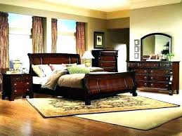 raymour and flanigan king size bed – topnewstoday.co