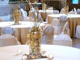 Wedding Anniversary Party Ideas Decorations For Golden Wedding Anniversary