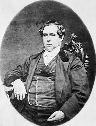Henry Smith (Canadian politician) - Wikiwand