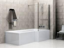most beautiful bathrooms designs. Bathroom Design Tile With Cream Beautiful Bathrooms Most Really Designs
