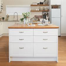 Kitchen Kaboodle Furniture Kitchen Gallery City Meets Country Kaboodle Kitchen
