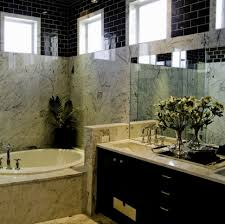 Small Picture Interesting 20 Bathroom Remodel Cost Estimator Diy Decorating