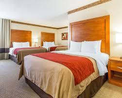 comfort inn 89 1 0 7 updated 2018 s hotel reviews valentine ne tripadvisor