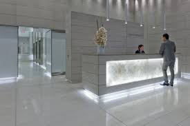 norman foster office. Norman Foster Office. Lobby Office C
