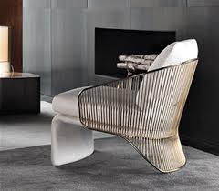 minotti italian furniture. Minotti Los Angeles Products Italian Furniture C