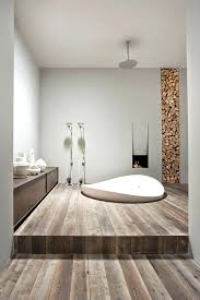Ada Commercial Bathroom Minimalist Cool Decoration