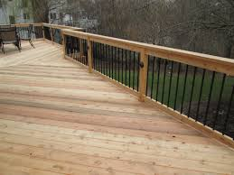deck accent lighting. Full Size Of Deck Ideas:deck Rail Lighting Landscaping In Front Hgtv Accent