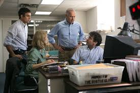 Office The Movie Why The Academy Keeps Giving Oscars To Movies No One Sees Fortune