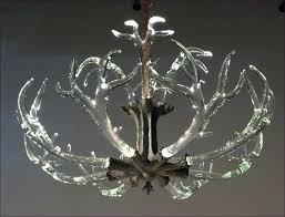 fantasy flyer ceiling fan hunter 48
