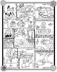 Small Picture 239 best parables images on Pinterest Godly play Bible stories