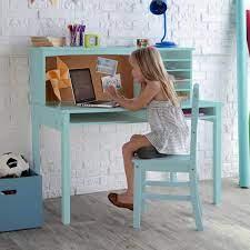 Kids Desks Buying Guide Hayneedle