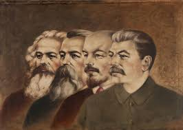 the messianic devices of karl marx the imaginative conservative karl marx