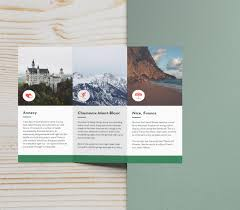 Marketing Brochure Templates 35 Marketing Brochure Examples Tips And Templates Venngage