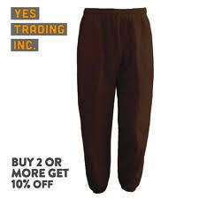 Мужские коричневые <b>брюки</b> купить на eBay США с доставкой в ...