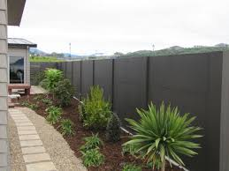 Small Picture Best 25 Modern fence panels ideas on Pinterest Backyard fences